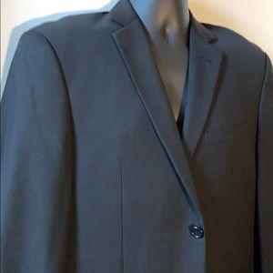 Joseph Abboud Men's black jacket